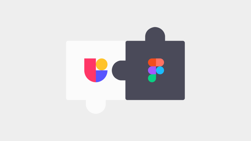 Useberry plugin for Figma is out – new version!